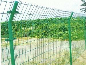 四川双边护栏网