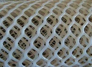 养殖塑料平网